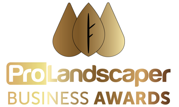 Pro Landscaper Business Awards | Shortlist