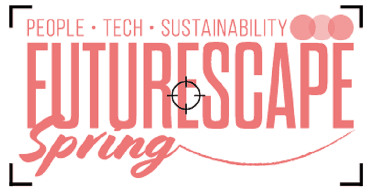 Make your mark at FutureScape Spring