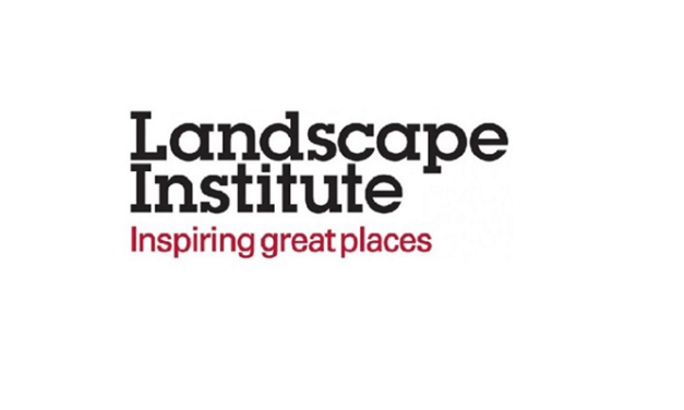 Landscape Institute members and practices at RHS Chelsea Flower Show 2019