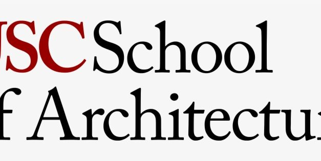 USC Architecture appoints Alison Hirsch Director of Master of Landscape Architecture + Urbanism program