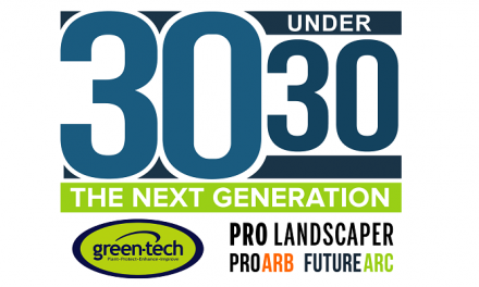 30 Under 30: The Next Generation 2019 opens for applications