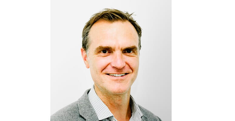 LDA Design appoints new Alex Herbert as Head of Planning