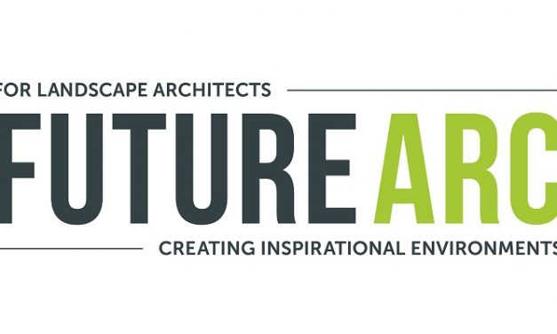 Who's the most influential landscape architect?
