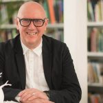 Andrew Grant named Most Influential Landscape Architect