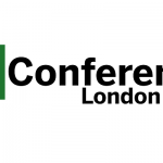 4 weeks to go until the Future Landscape Conference