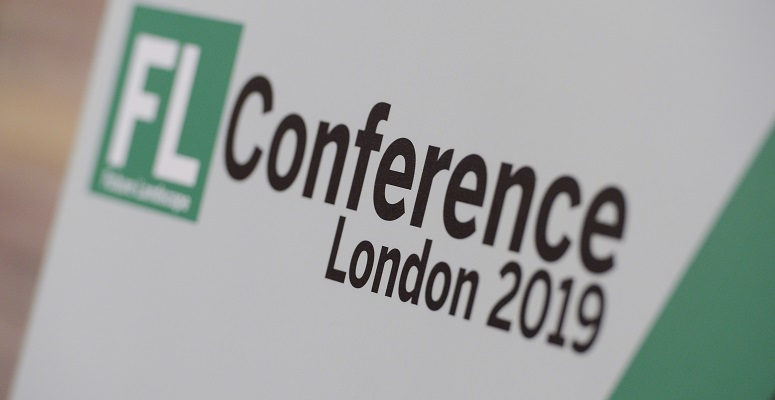 The Future Landscape Conference 2019 review
