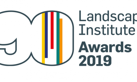 The finalists of the LI Awards 2019 have been announced