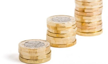 National Living Wage to apply to 21 year olds